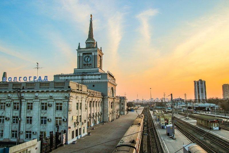Рейтинг лучших недорогих отелей и гостиниц Волгограда в 2021 году