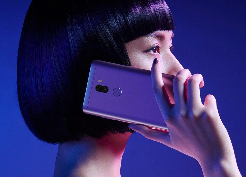 Смартфон Xiaomi Redmi Note 7S — достоинства и недостатки
