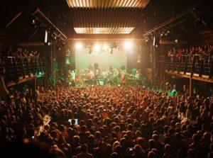 Клубы в москве ночные известные ретро стриптиз бары