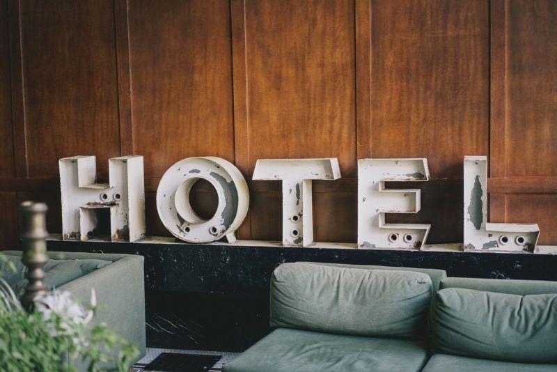 Рейтинг лучших недорогих отелей и гостиниц Самары в 2021 году