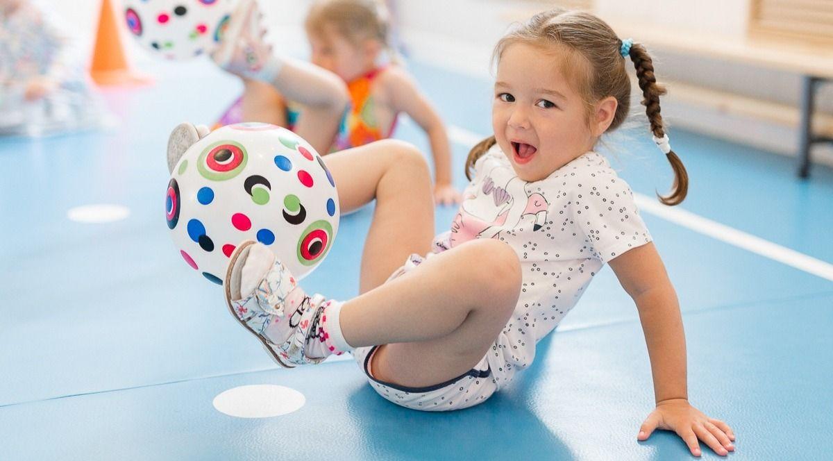 Рейтинг лучших детских садов Челябинска в 2021 году