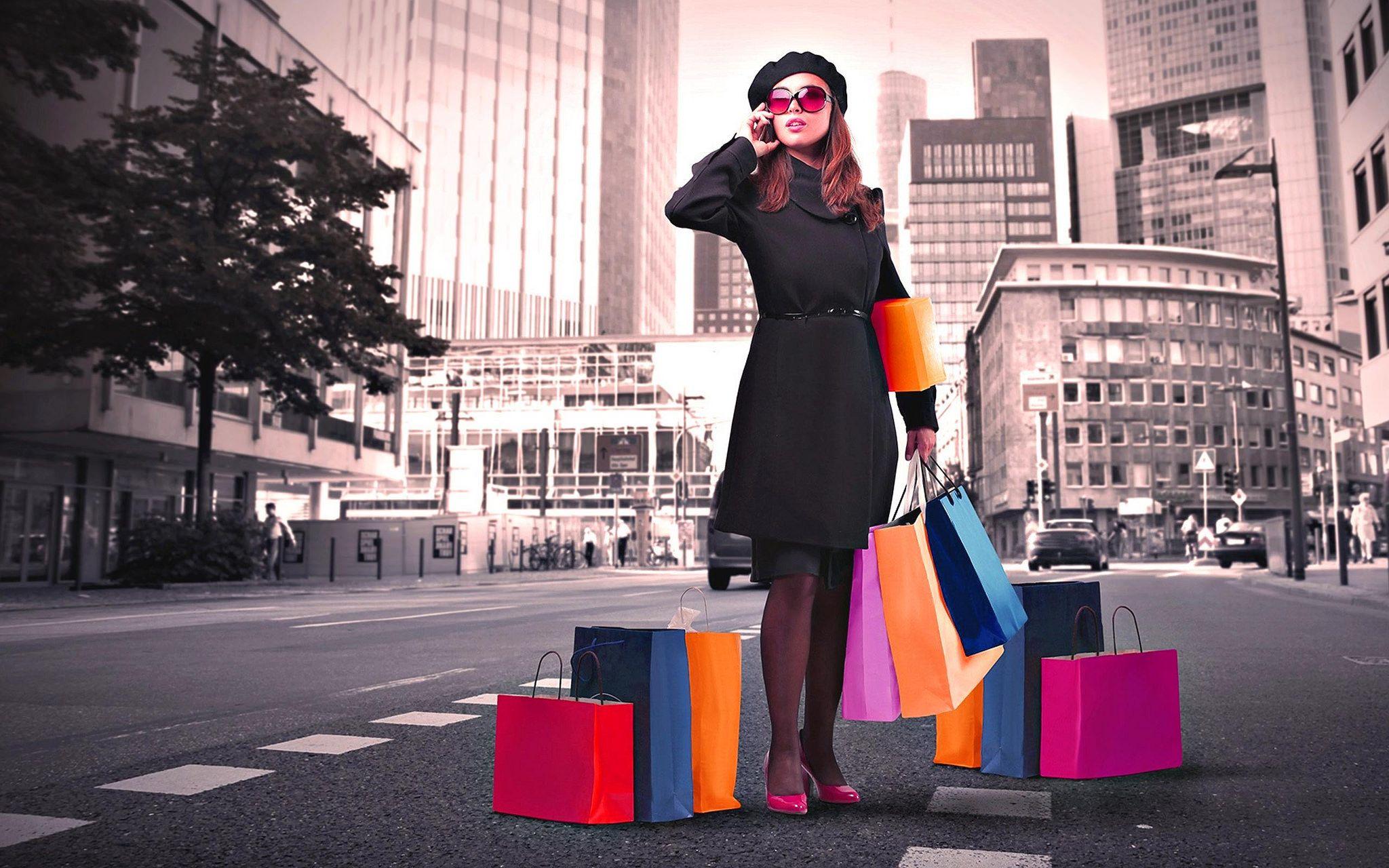Рейтинг лучших торговых центров Челябинска в 2020 году