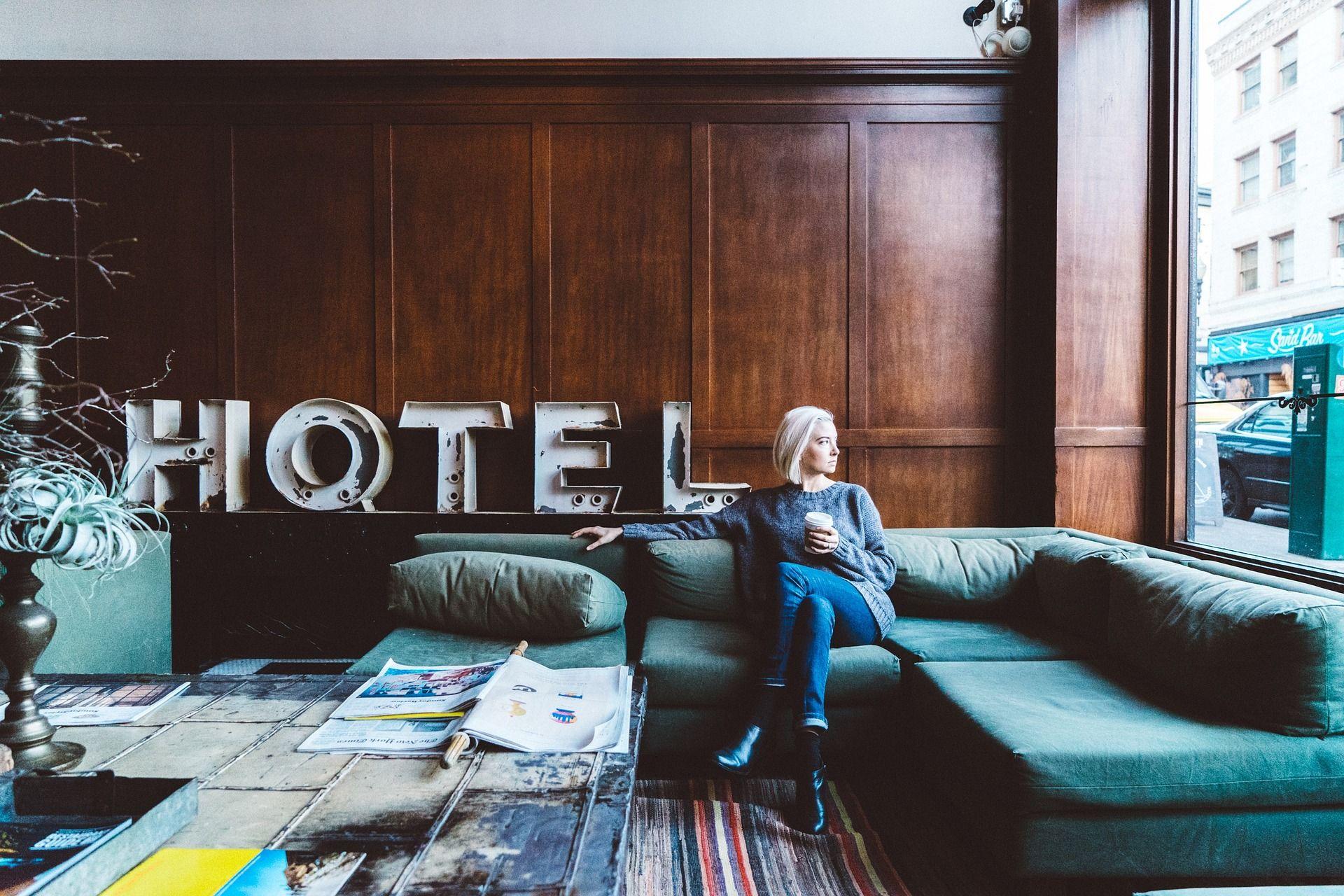 Рейтинг лучших недорогих отелей и гостиниц Ростова-на-Дону в 2021 году
