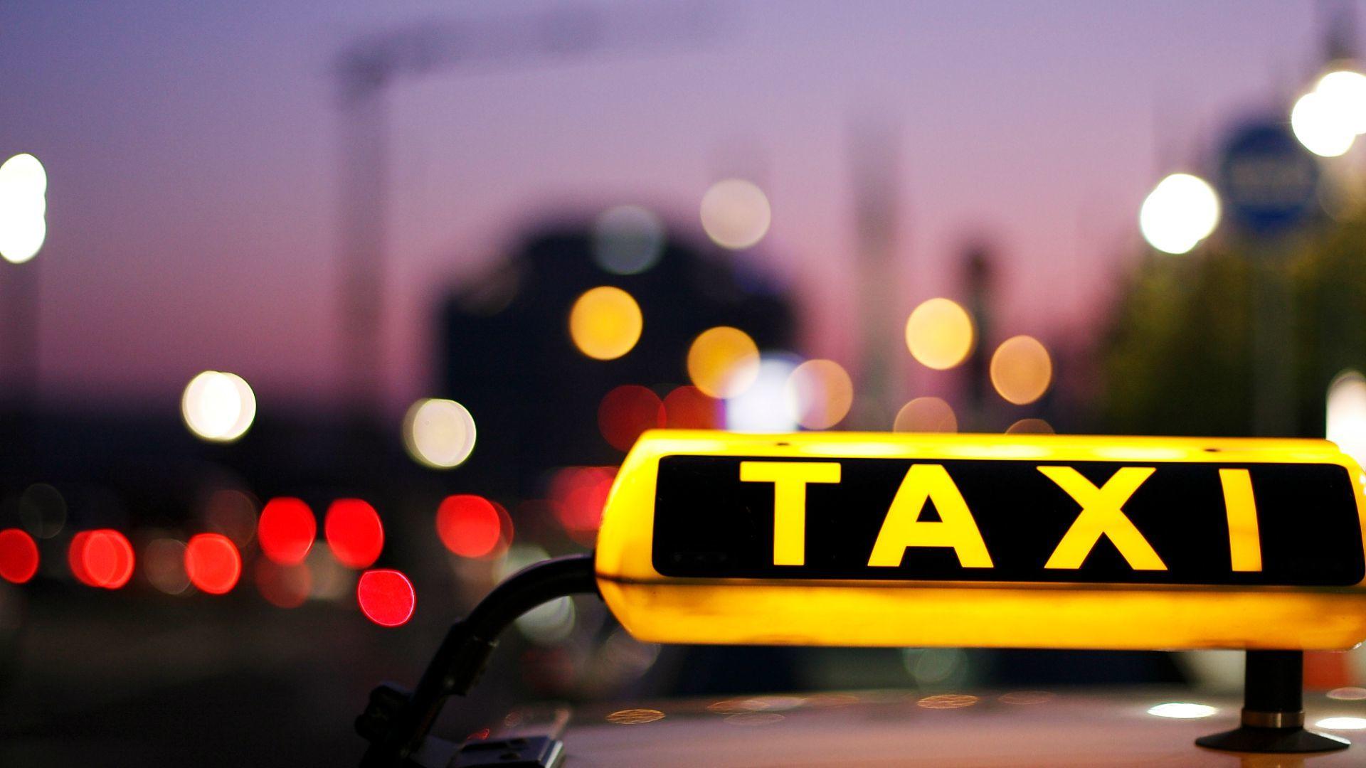 Рейтинг лучших автомобилей для такси на 2020 год