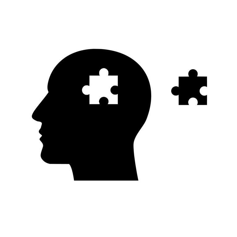 Рейтинг лучших психиатрических клиник Омска в 2021 году