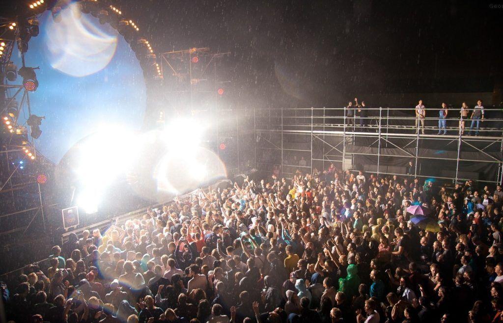 Ночные клубы екатеринбурга элитные самый крутой клуб в сочи ночной