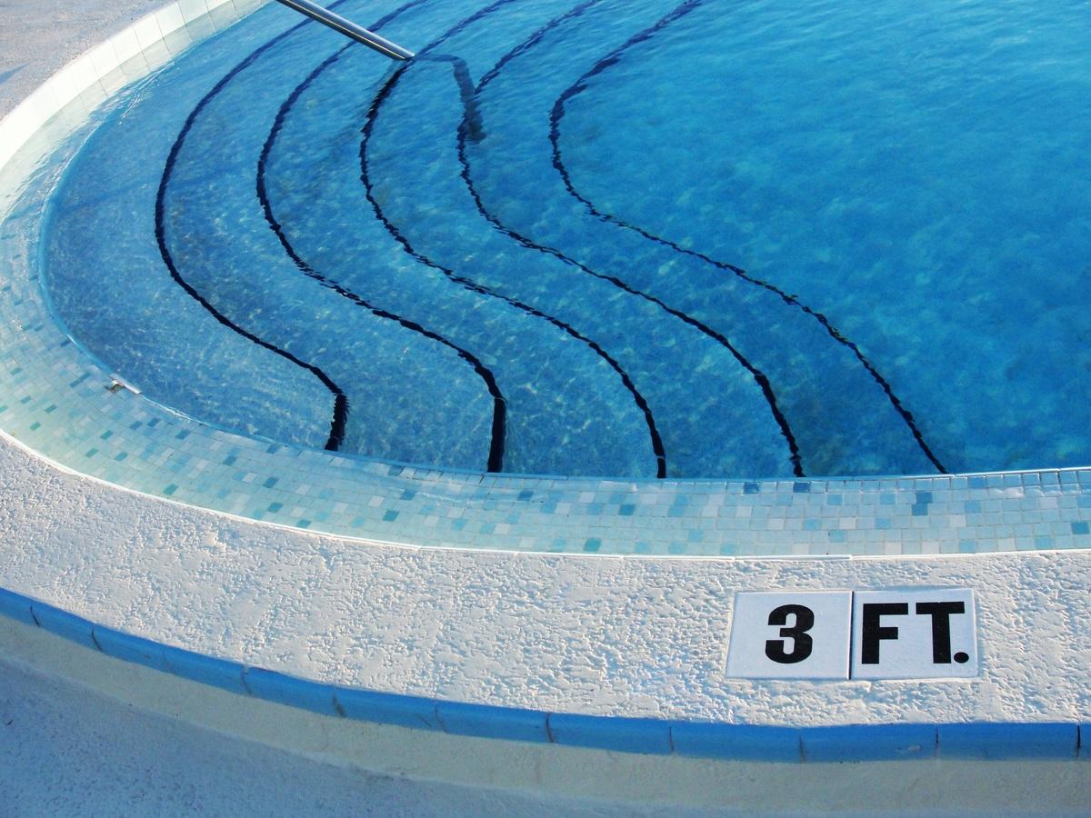 Рейтинг лучших средств от цветения воды в бассейне на 2020 год