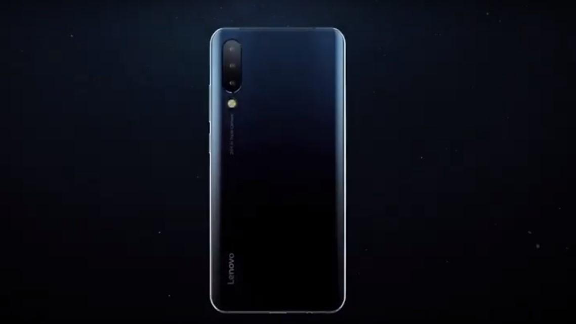Смартфон Lenovo Z6 — достоинства и недостатки