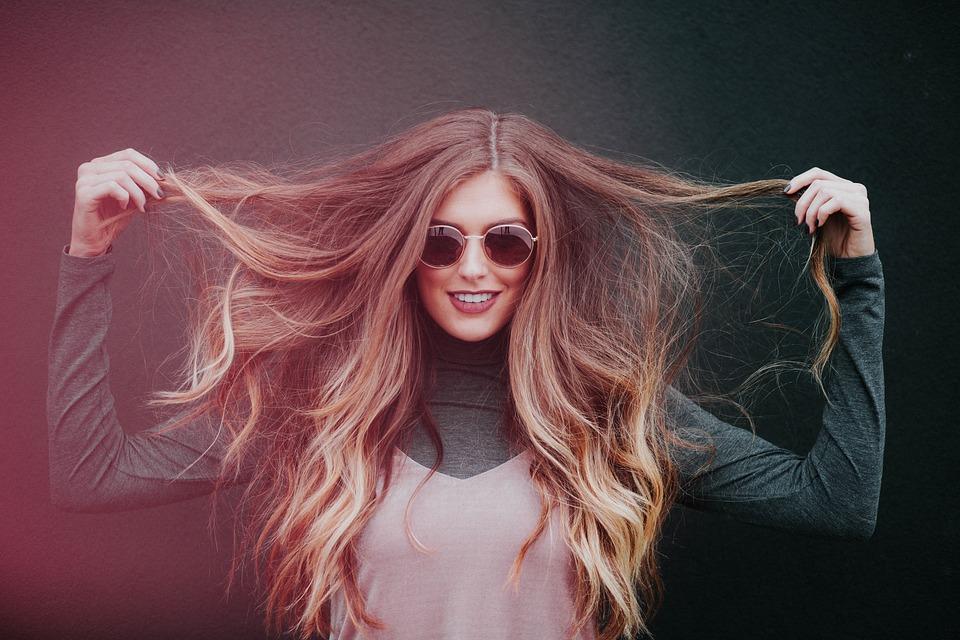Рейтинг лучших шампуней для сухих волос на 2020 год