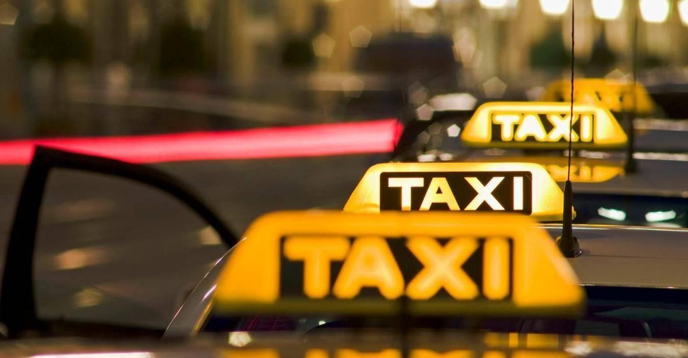 Рейтинг лучших служб такси в Челябинске в 2021 году