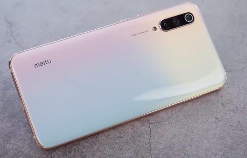 Смартфоны Xiaomi Mi CC9е и Xiaomi Mi A3 — достоинства и недостатки