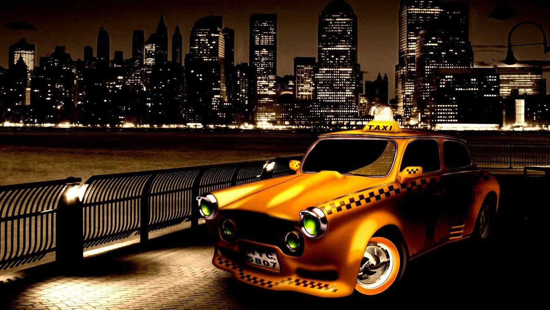 Рейтинг лучших служб такси в Новосибирске в 2020 году