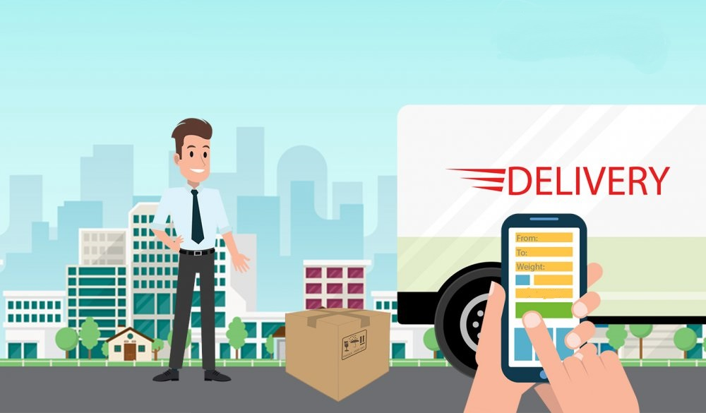 Лучшие службы доставки продуктов и товаров в Волгограде в 2020 году
