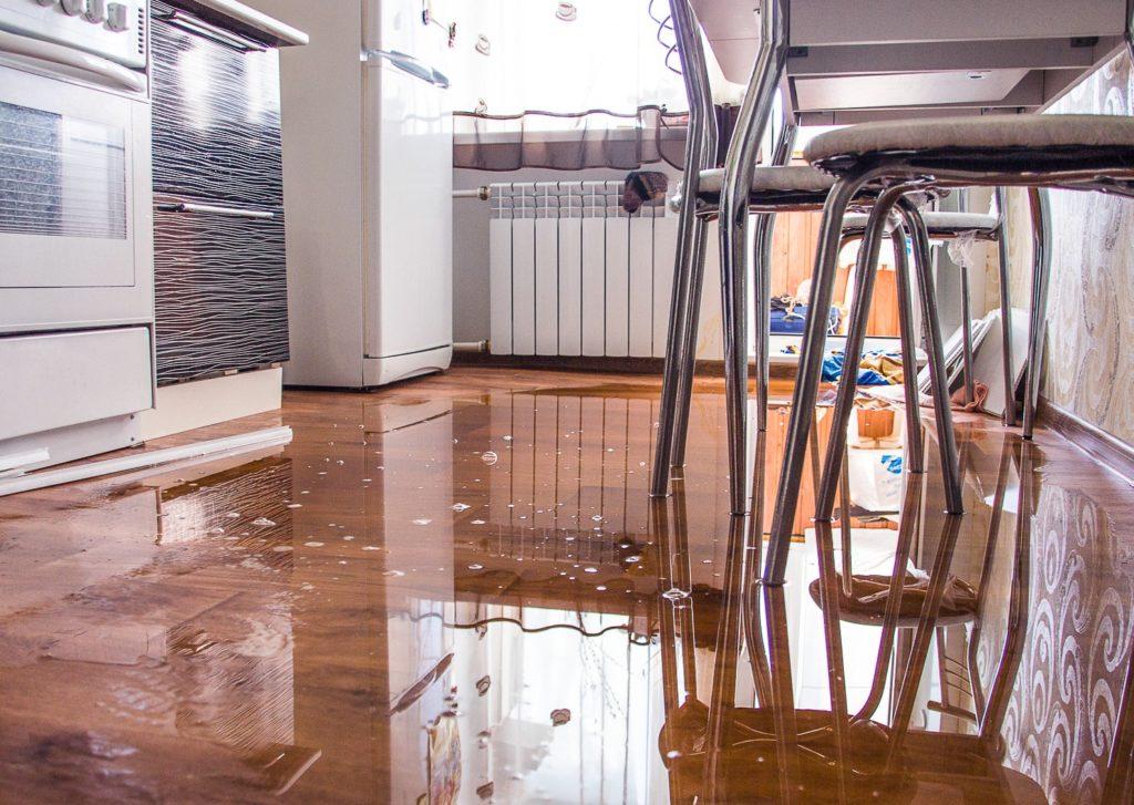 Как выбрать лучшие системы защиты от потопа, критерии выбора, на что обратить внимание