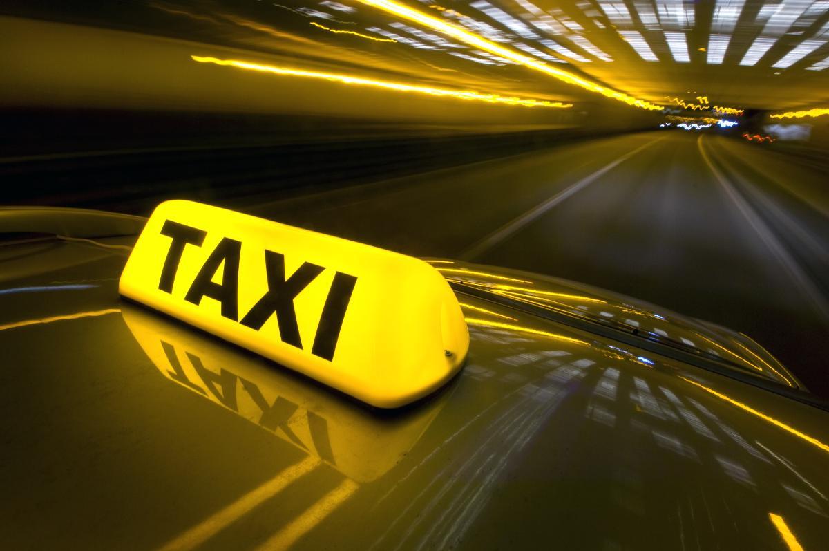Обзор лучших служб такси в Казани в 2021 году