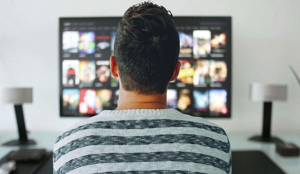 Комнатная антенна для цифрового телевидения: критерии выбора и лучшие модели