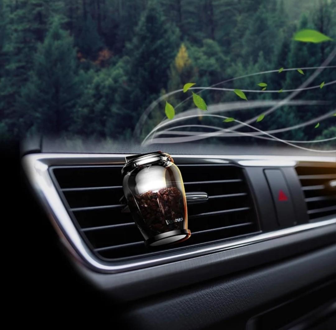 Рейтинг лучших ароматизаторов для автомобиля на 2020 год