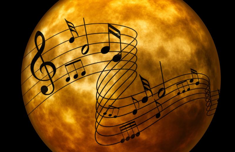 Самые хорошие музыкальные школы Нижнего Новгорода: обзор на 2021 год