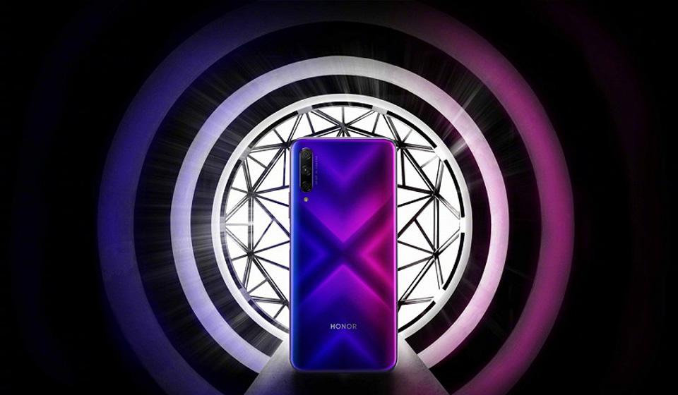 Смартфон Honor 9X Pro — достоинства и недостатки