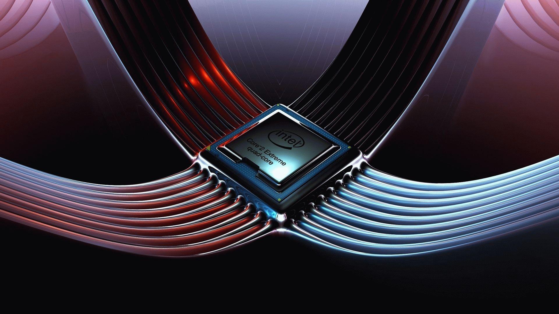 Рейтинг лучших процессоров Intel на 2020 год