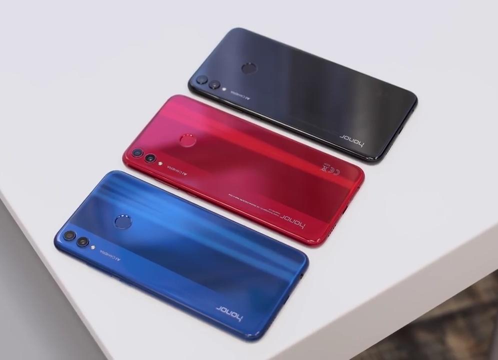 Рейтинг лучших недорогих смартфонов на 2021 год