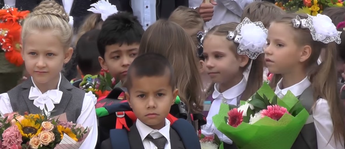 Лучшие школы Москвы на 2021 год