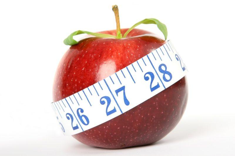 Лучшие службы доставки здоровой еды для похудения в Санкт-Петербурге на 2020 год