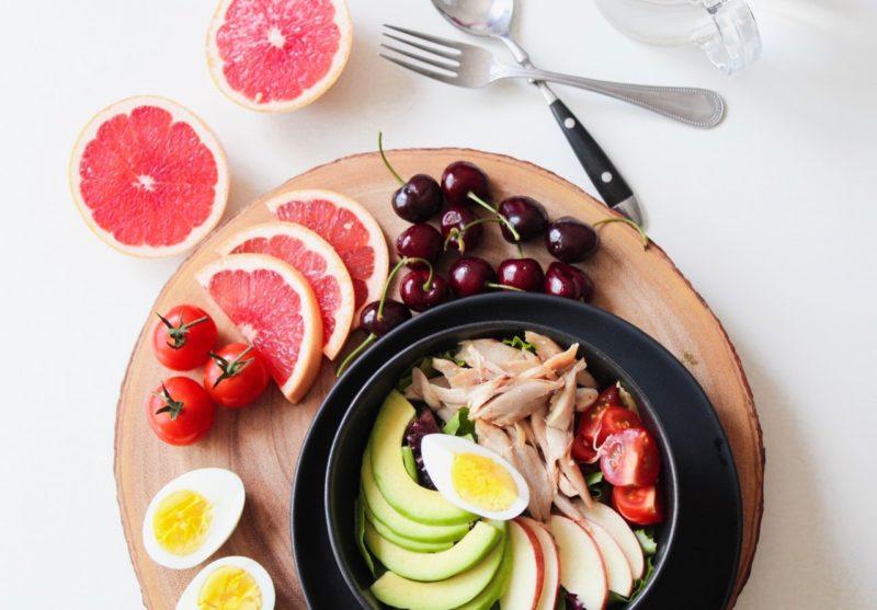 Лучшие службы доставки здоровой еды для похудения в Ростове-на-Дону на 2020 год