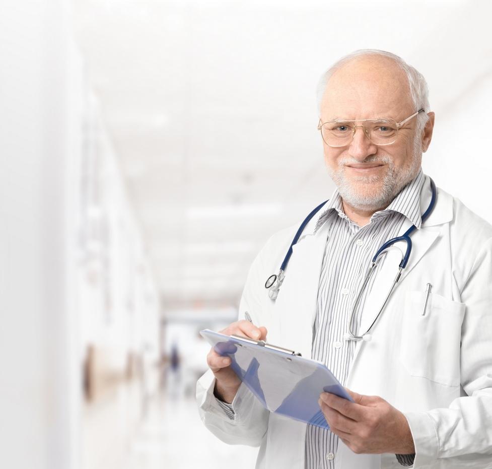Рейтинг лучших рентгеновских аппаратов на 2020 год