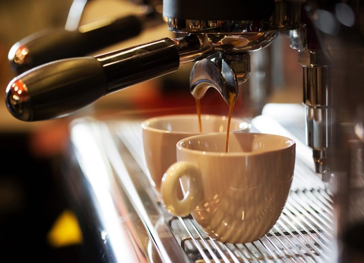 Рейтинг лучших кофемашин с автоматическим капучинатором на 2020 год