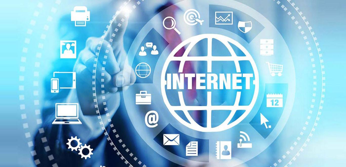 Лучшие интернет-провайдеры Новосибирска в 2021 году