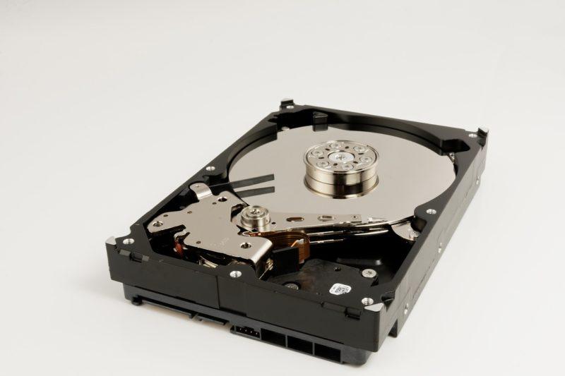 Рейтинг лучших HDD (жестких) дисков для ПК на 2021 год