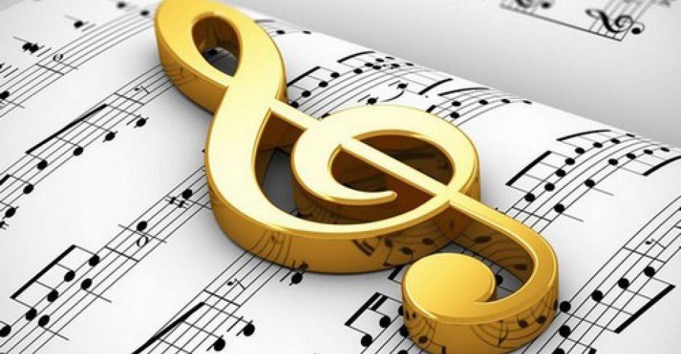 Рейтинг лучших музыкальных школ Красноярска в 2021 году