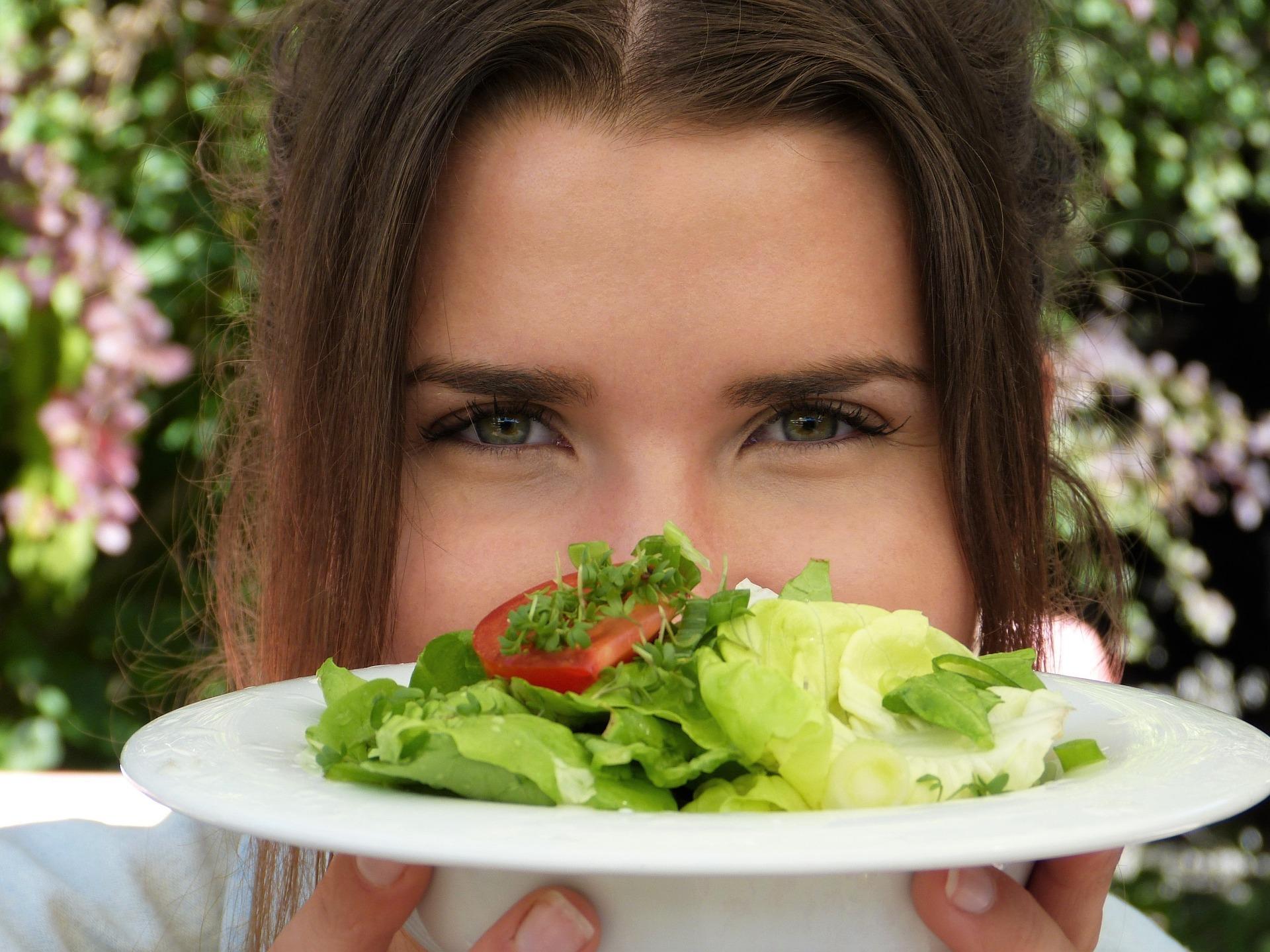 Лучшие службы доставки здоровой еды для похудения в Новосибирске на 2020 год