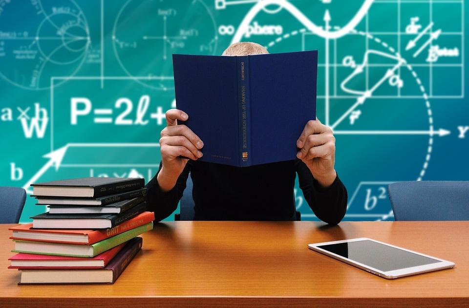 Обзор лучших школ Казани на 2021 год