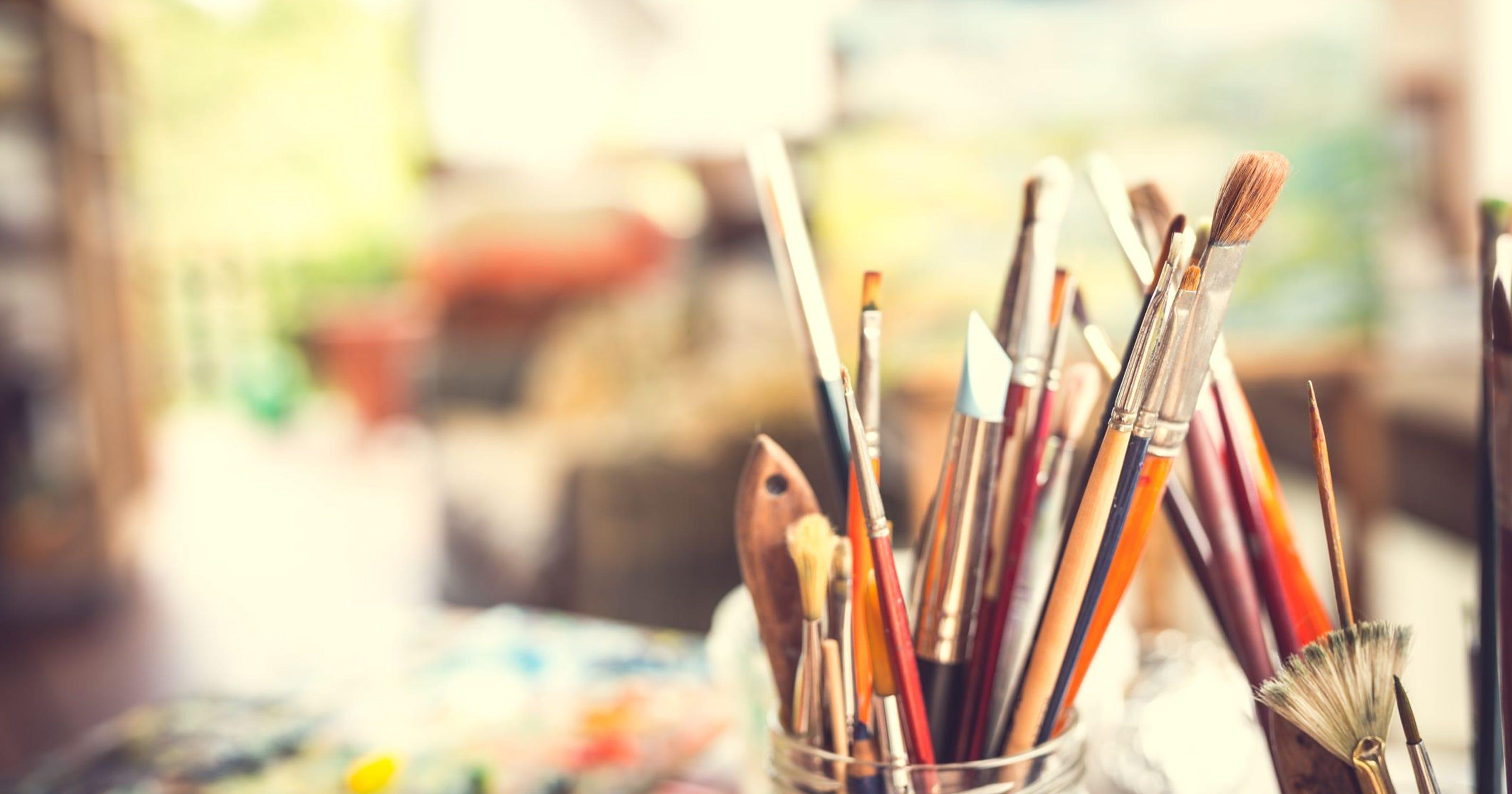 Рейтинг лучших художественных школ в Казани в 2020 году