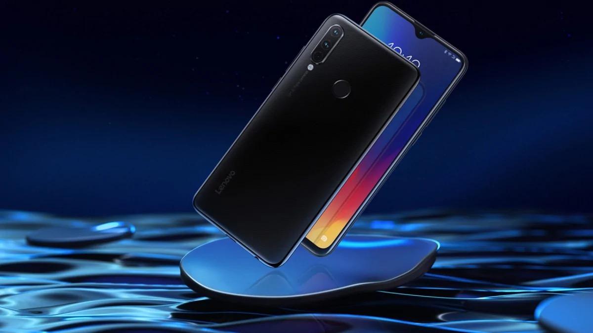 Смартфон Lenovo K10 note — достоинства и недостатки