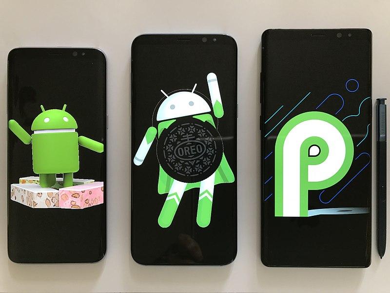 Рейтинг лучших приложений для камеры на Android на 2020 год