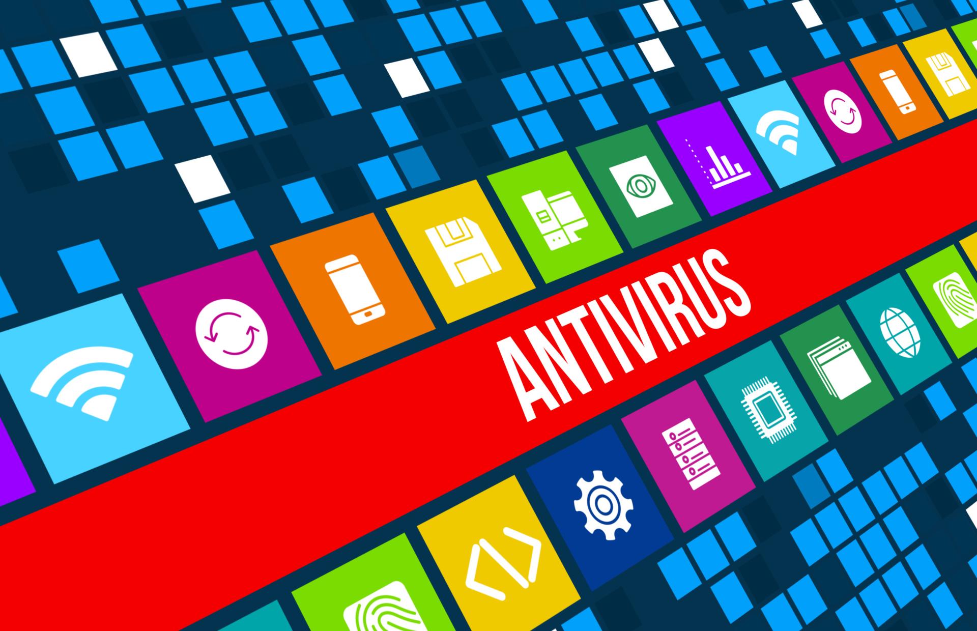 Рейтинг лучших антивирусов для Windows на 2020 год