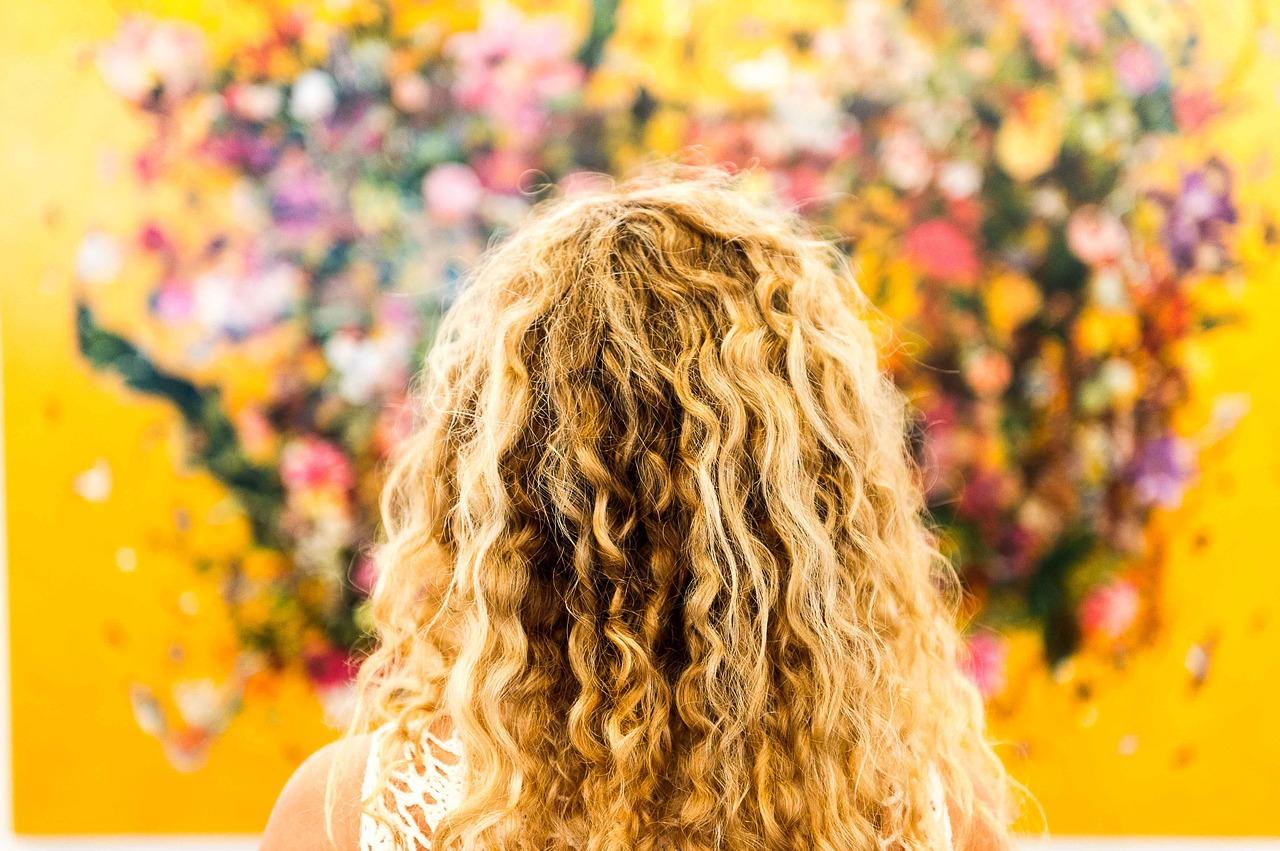 Рейтинг лучших утюжков (выпрямителей для волос) на 2021 год