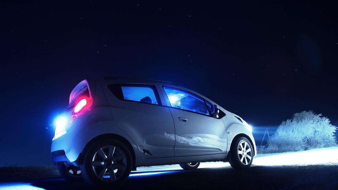 Рейтинг лучших ламп HB3 для автомобиля на 2020 год