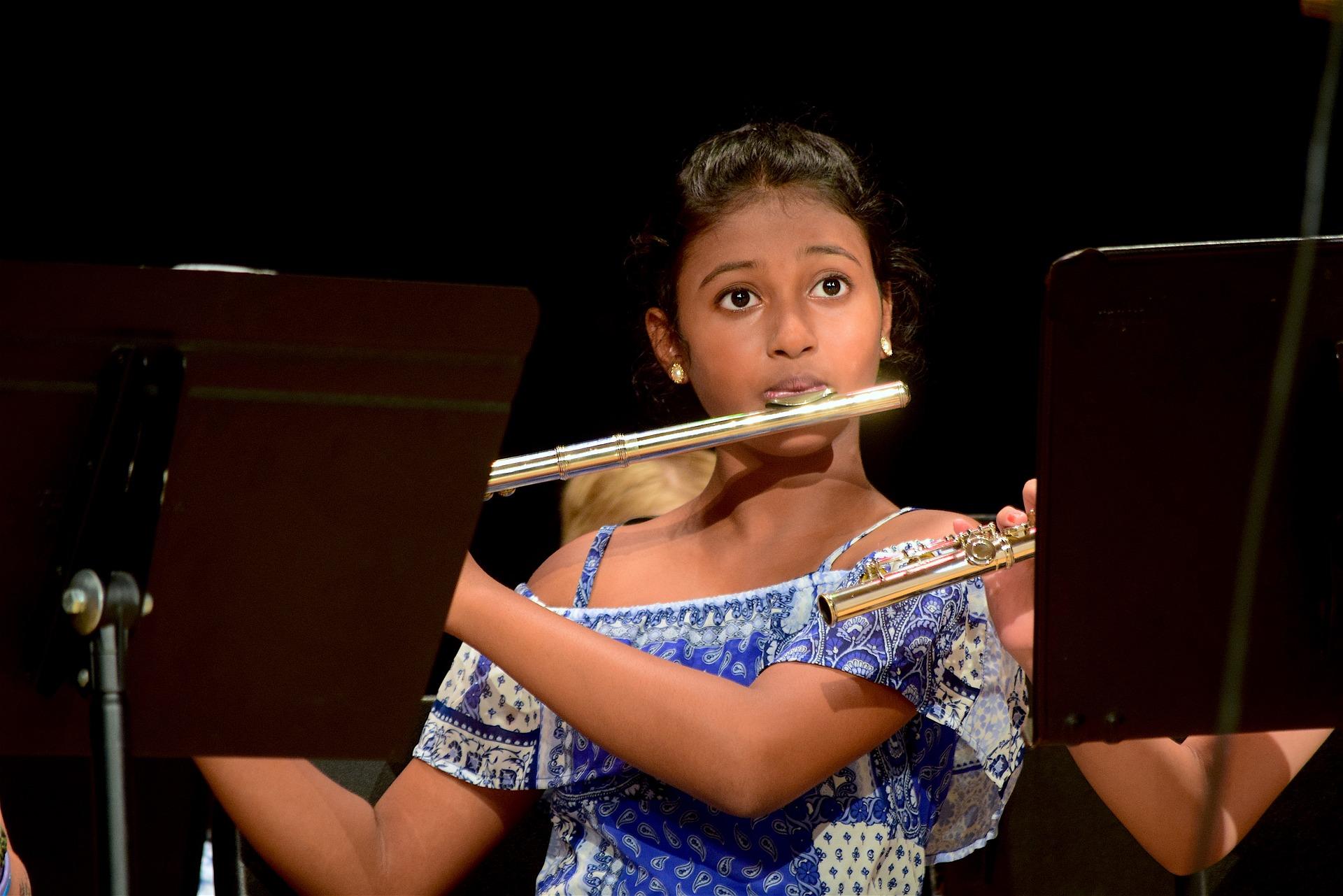 Рейтинг лучших музыкальных школ Самары в 2020 году