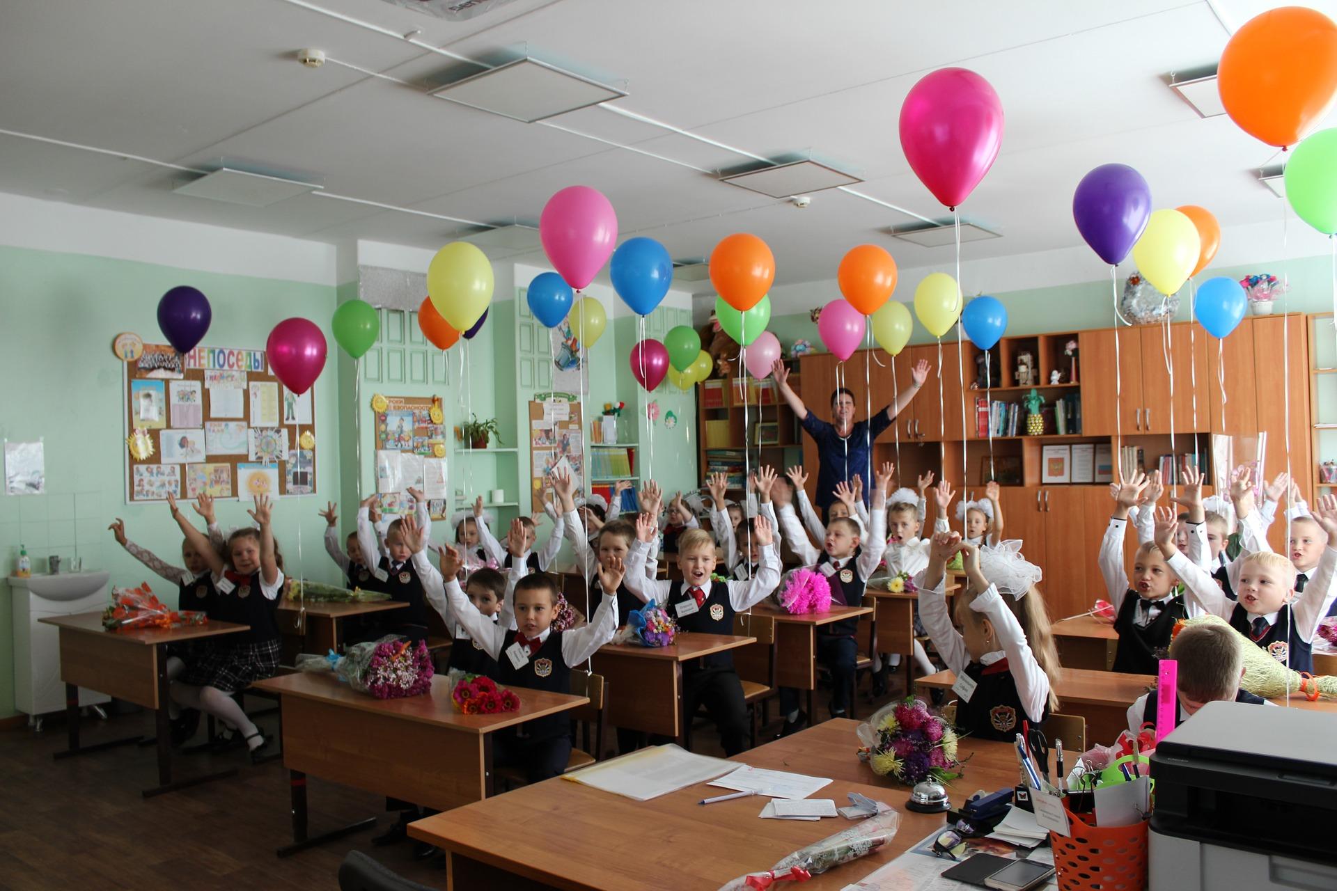 Рейтинг лучших школ Челябинска в 2021 году