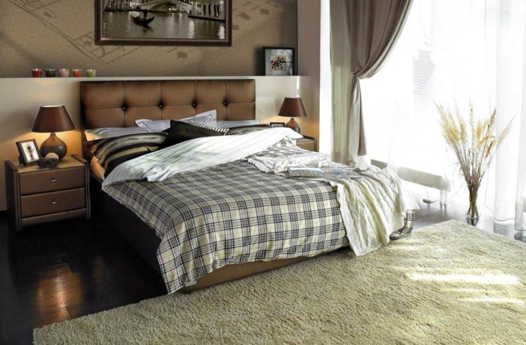 Рейтинг лучших производителей кроватей на 2020 год