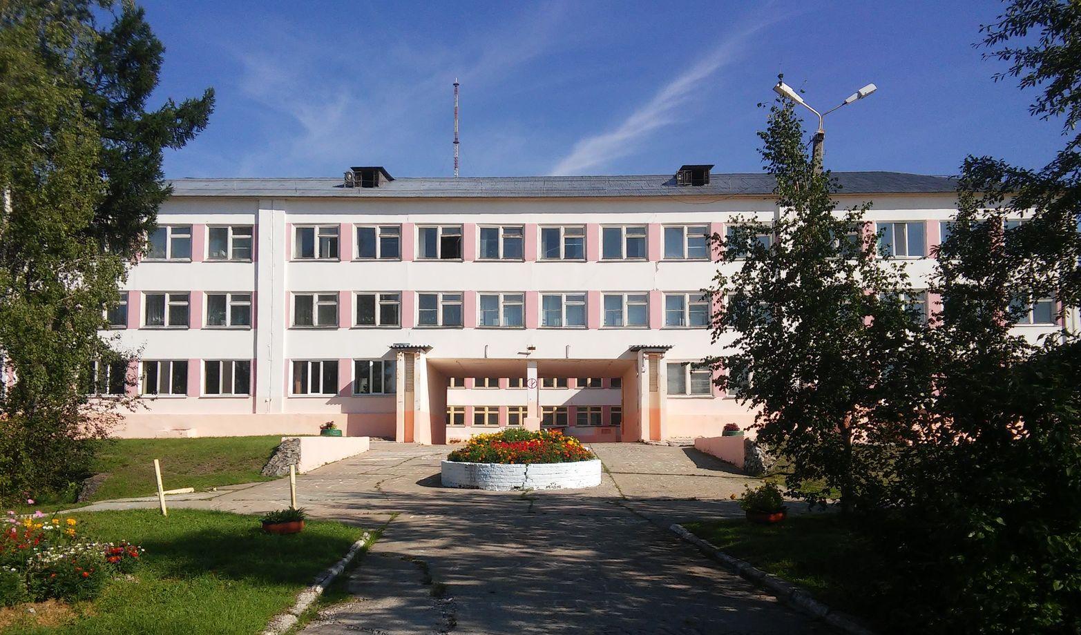 Рейтинг лучших школ Омска в 2020 году