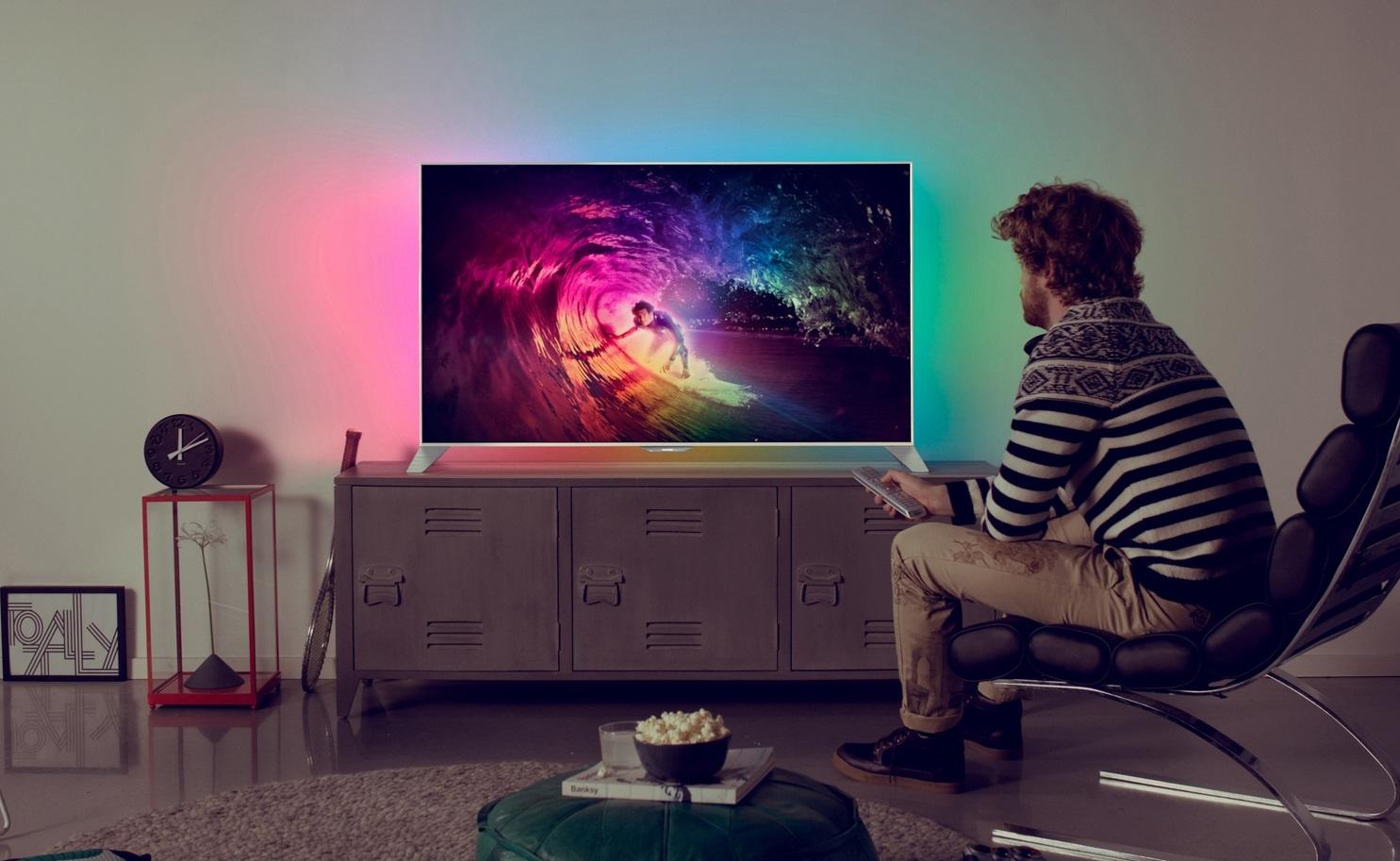 Рейтинг лучших смарт-телевизоров на 2020 год