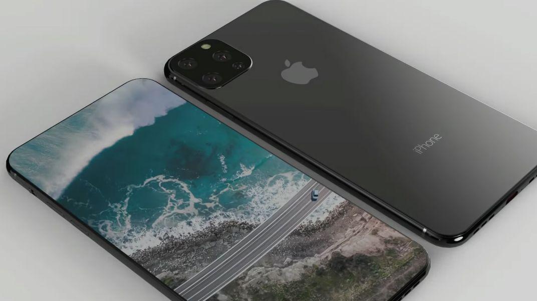 Смартфон Apple iPhone 11 – достоинства и недостатки