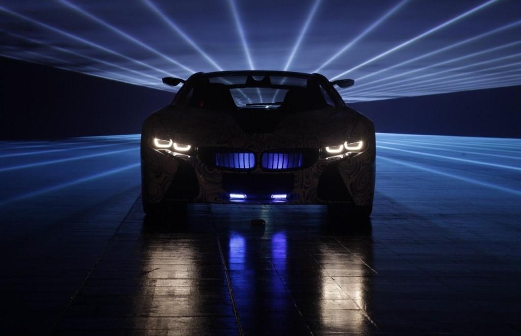 Рейтинг лучших автомобильных ламп на 2020 год