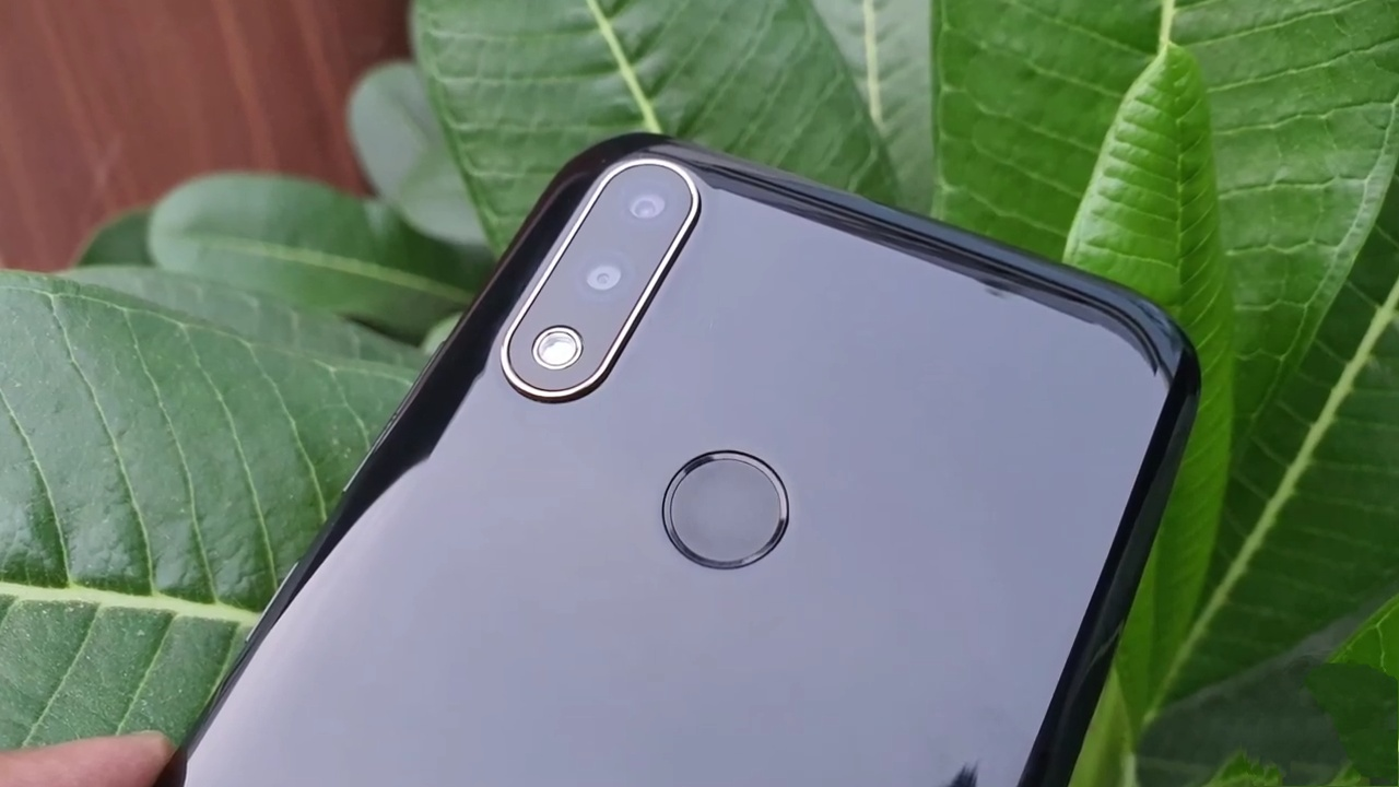 Смартфон Lenovo A6 Note — достоинства и недостатки