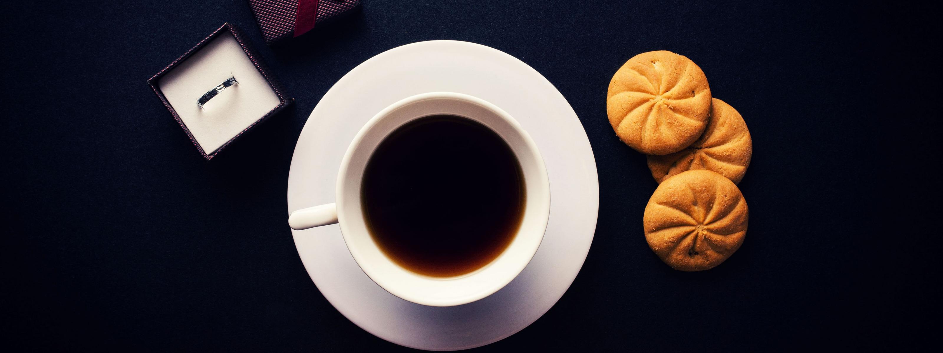 Рейтинг лучшего растворимого кофе на 2020 год